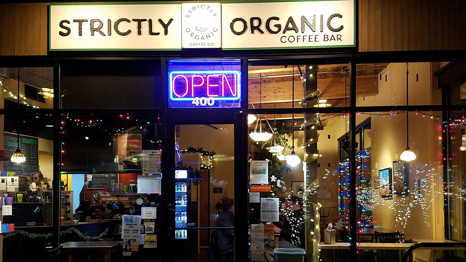 strictly-organic-coffee-old-mill-district-960