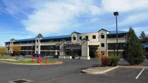sugarloaf-mountain-motel-960