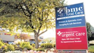 summit-medical-bmc-urgent-care-2-960