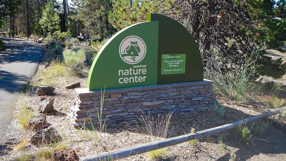 https://www.visitbend.com/wp-content/uploads/2018/04/sunriver-nature-center-960.jpg