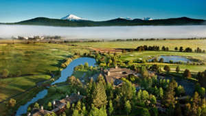 sunriver-resort-960