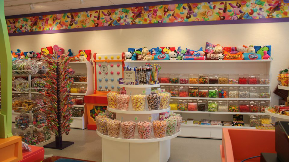 sweet-tooth-candy-shoppe-960