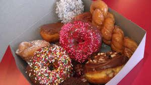 sweetheart-donuts-960