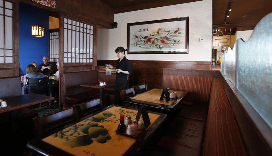 szechuan-chinese-restaurant-960