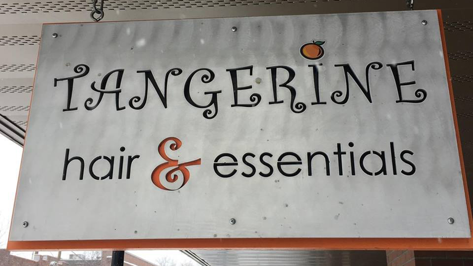 tangerine-hair-salon-960
