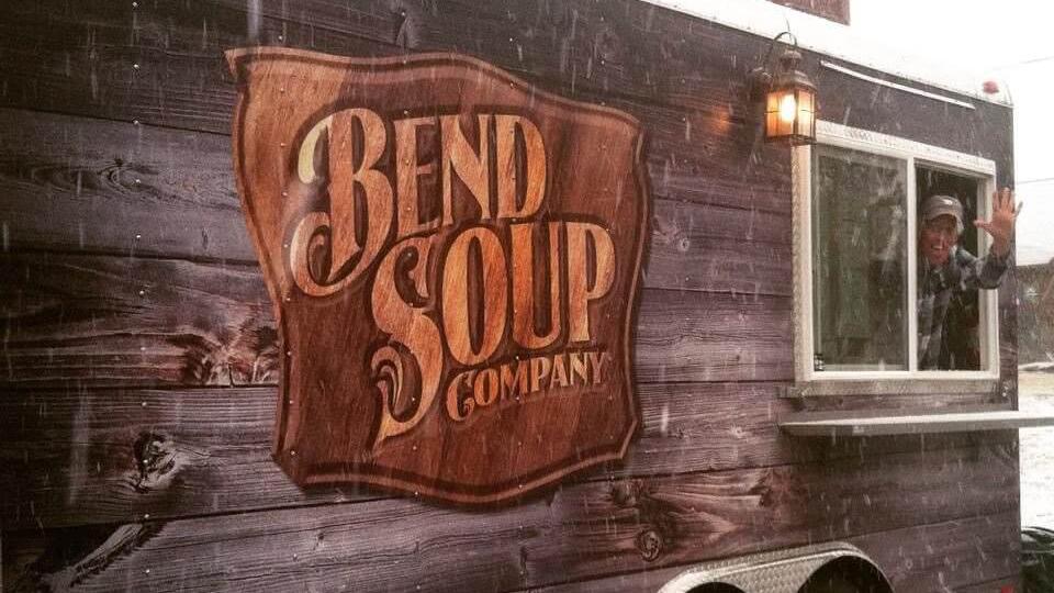 the-bend-soup-company-960