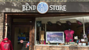 the-bend-store-960