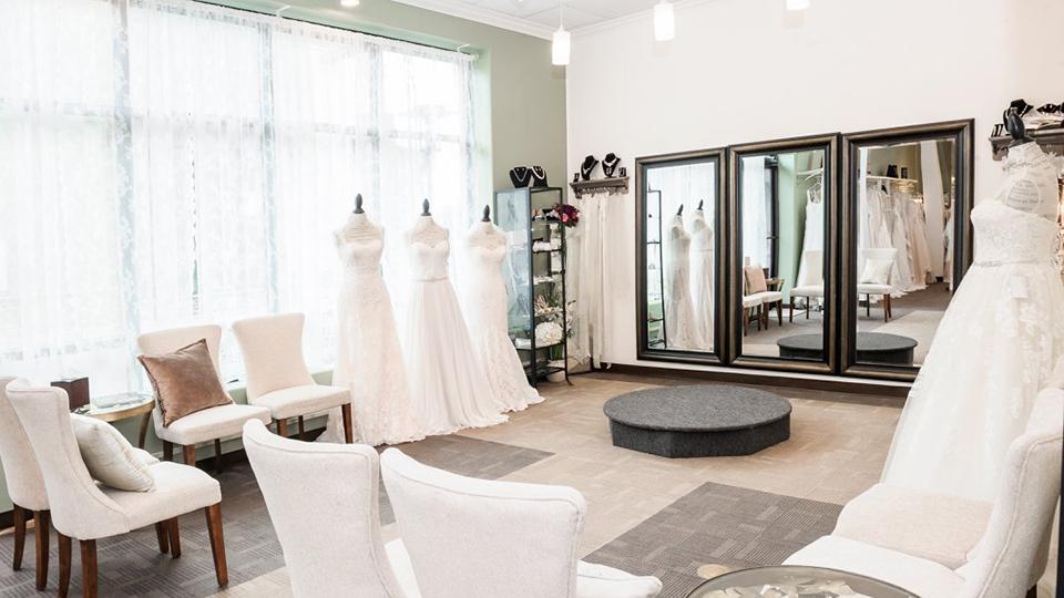 the-bridal-suite-960