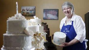 the-cake-lady-shoppe-960