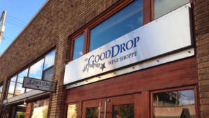 the-good-drop-wine-shoppe-960