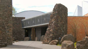 the-museum-at-warm-springs-960