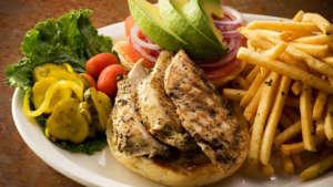 the-phoenix-restaurant-960