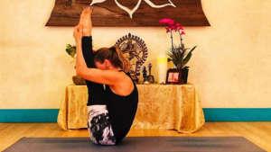 the-yoga-lab-960