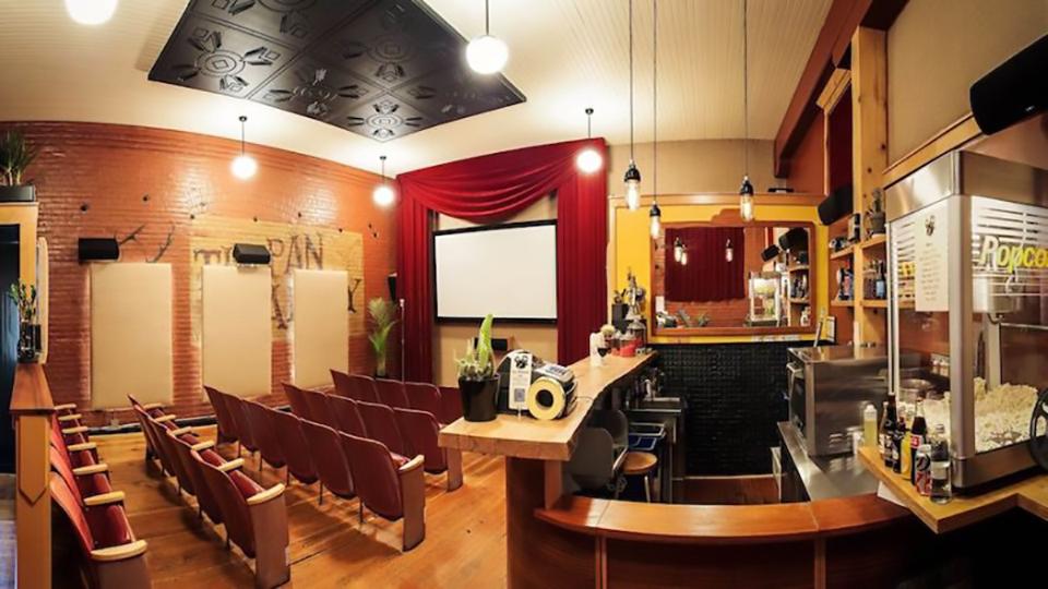 tin-pan-theater-960