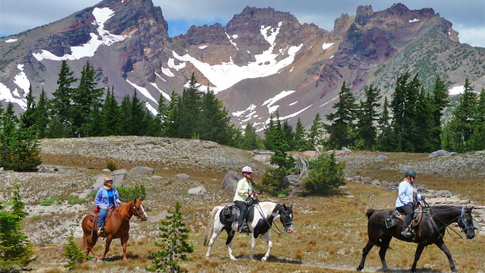 todd-creek-horse-camp-960