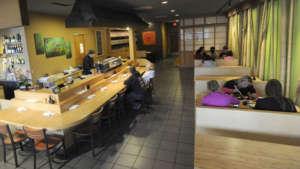 tomo-japanese-restaurant-960