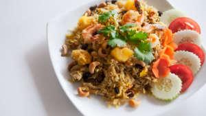 toomies-thai-cuisine-960