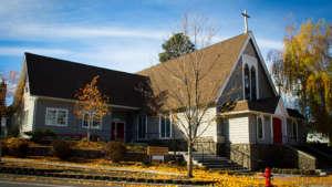 trinity-episcopal-church-960