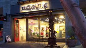 tumalo-art-co-960