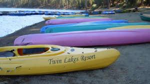 twin-lakes-resort-960