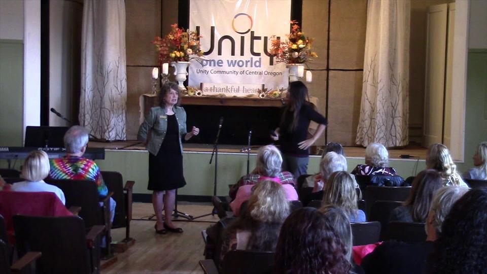 unity-community-of-central-oregon-960