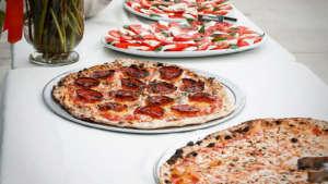 veraci-pizza-960