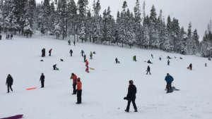 wanoga-snow-play-area-960