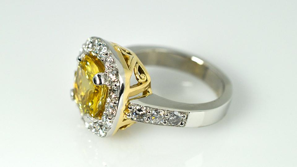 waylon-rhoads-jewelry-960
