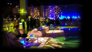 west-coast-event-productions-960