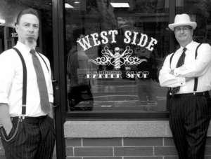 west-side-barber-shop-700
