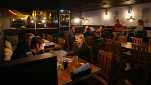 whitewater-taphouse-960