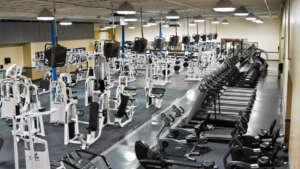 xcel-fitness-960
