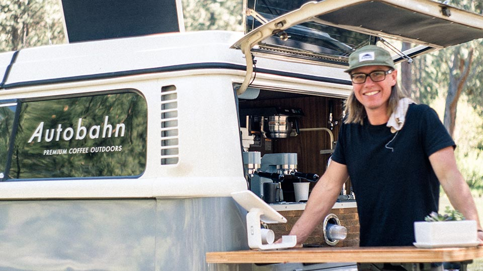 Autobahn-Coffee-960-2