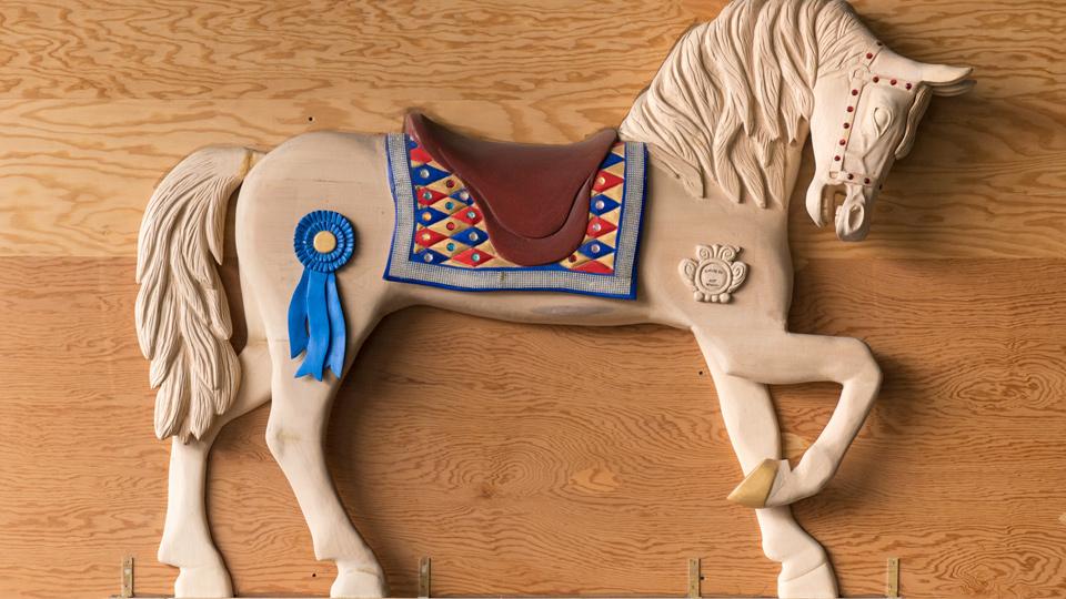 Carousel-Horse-960