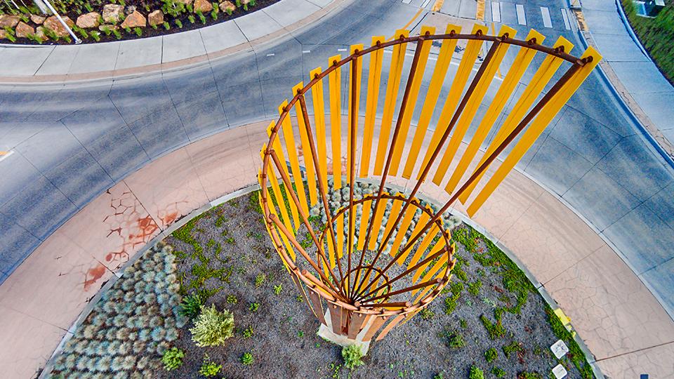 High-Desert-Spiral-960