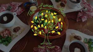 Lemon-Tree-960