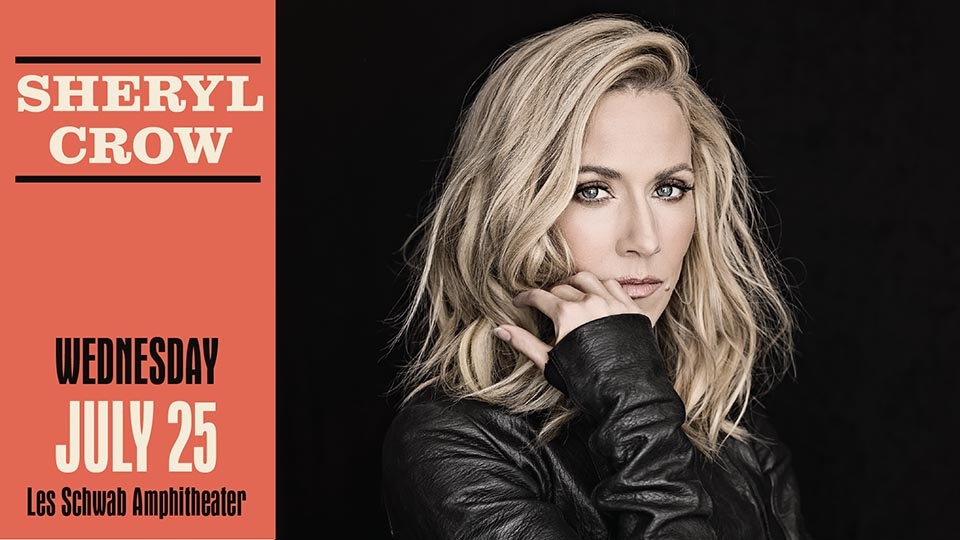 https://www.visitbend.com/wp-content/uploads/2018/05/Sheryl-Crow-960.jpg