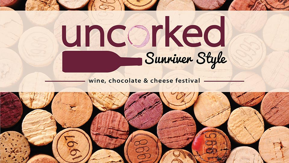 https://www.visitbend.com/wp-content/uploads/2018/05/Uncorked-960-1.jpg