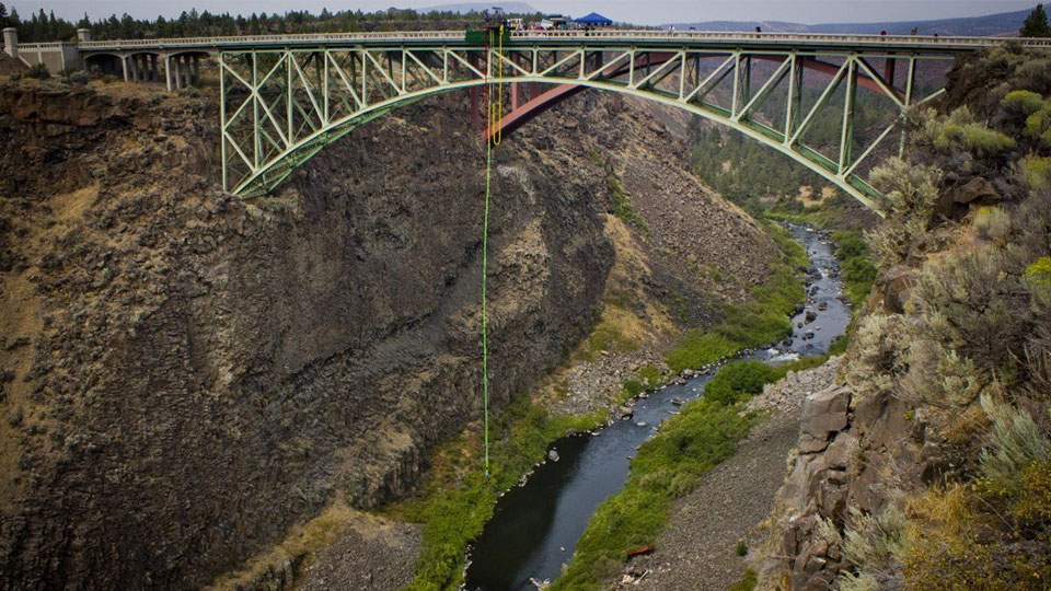 central-oregon-bungee-adventures-960