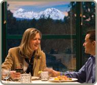 dining-awbrey-glen-restaurant