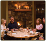 awbrey-glen-dining-ambiance
