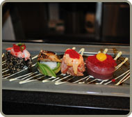 dining-review-5-fusion-sushi
