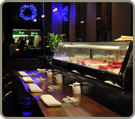 dining-review-5-fusion-sushi-bar