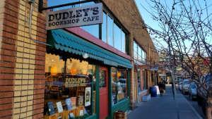 dudleys-bookshop-960