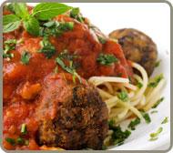 pastini-spaghetti-bend-oregon