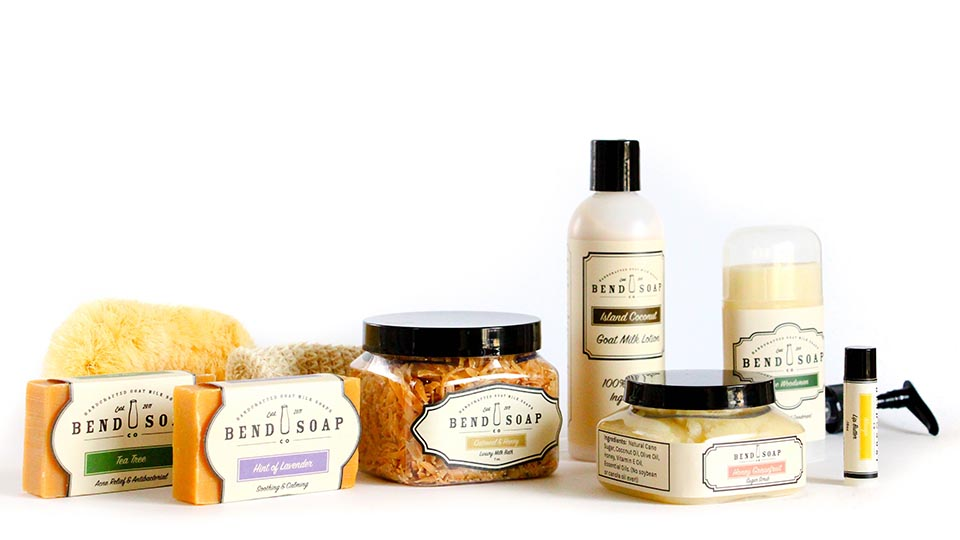 Bend-Soap-Company-960-1