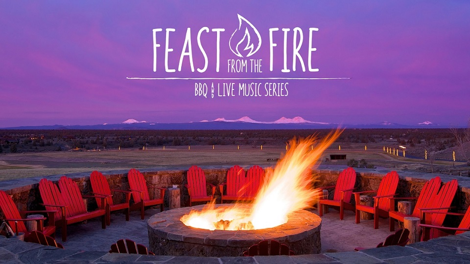 https://www.visitbend.com/wp-content/uploads/2018/06/feastfromthefire.jpg