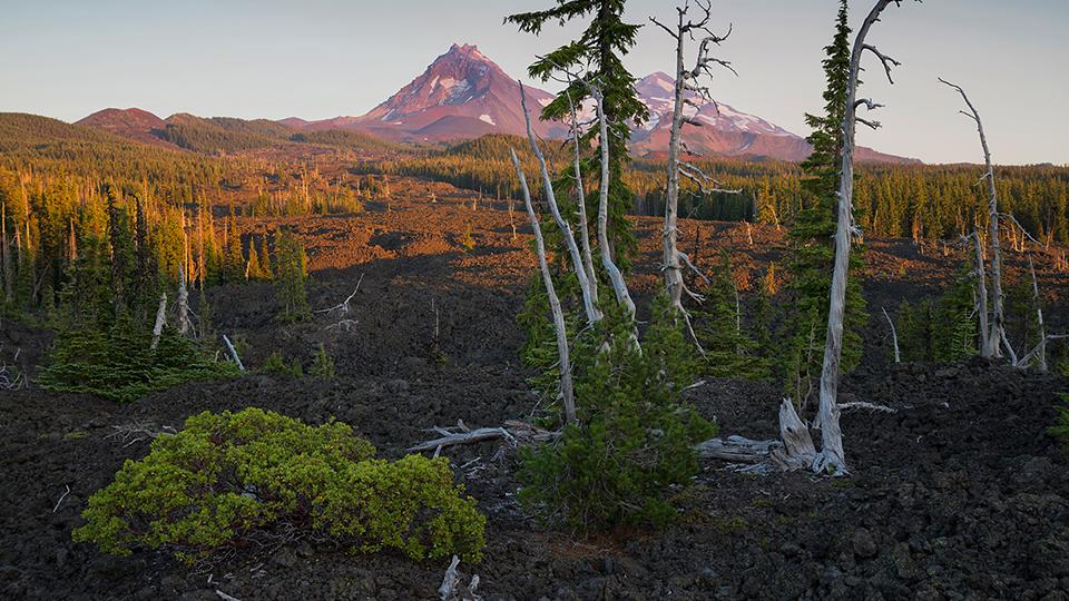 https://www.visitbend.com/wp-content/uploads/2018/06/landscapephotoworkshop-960.jpg