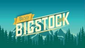 BigStock Bend