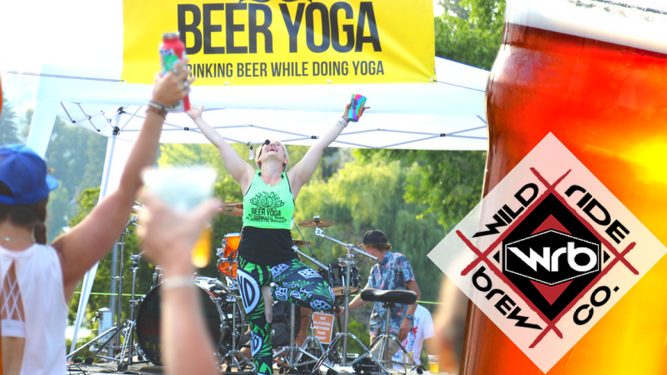 https://www.visitbend.com/wp-content/uploads/2018/07/beer-yoga-redmond-960.png